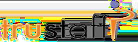 Logo for trustaff