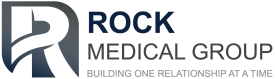 Rock Medical Group