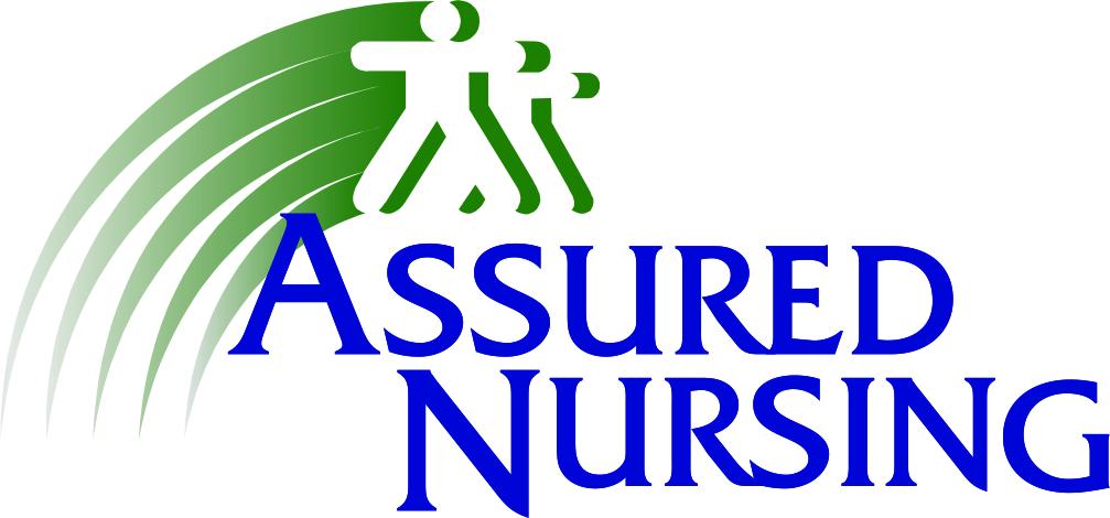 Assured Nursing