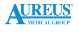 Aureus Medical Group - Therapy