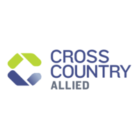 Logo for Cross Country Allied