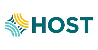 Host Healthcare, Inc.