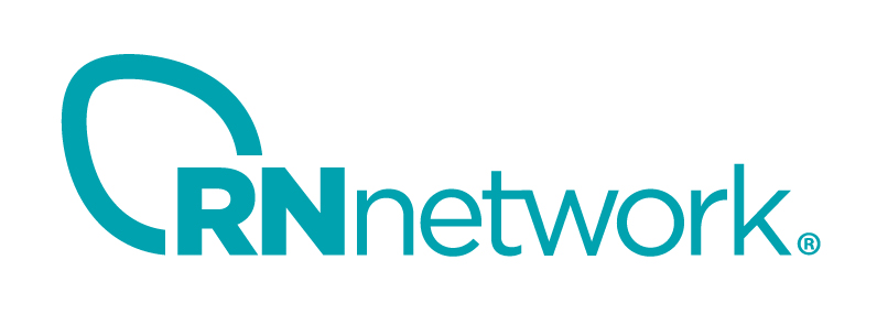 Logo for RNnetwork