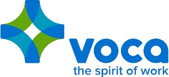 Voca Health