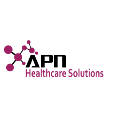 APN Healthcare Solutions