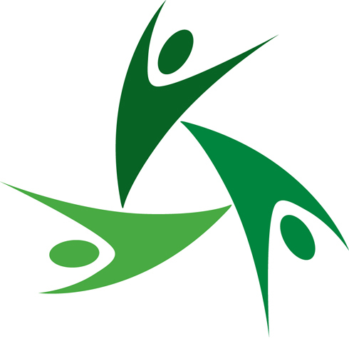 Logo for Contemporary Healthcare Solutions
