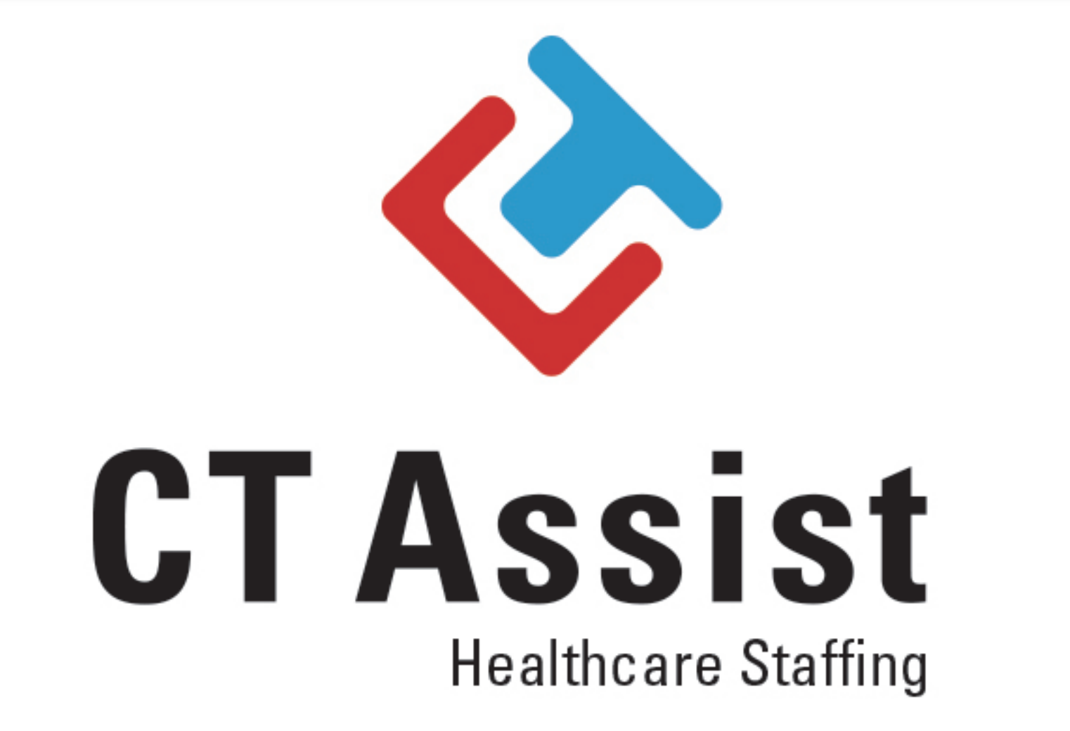 Logo for CT Assist