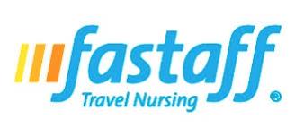 Fastaff Travel Nursing