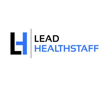 Lead Healthstaff