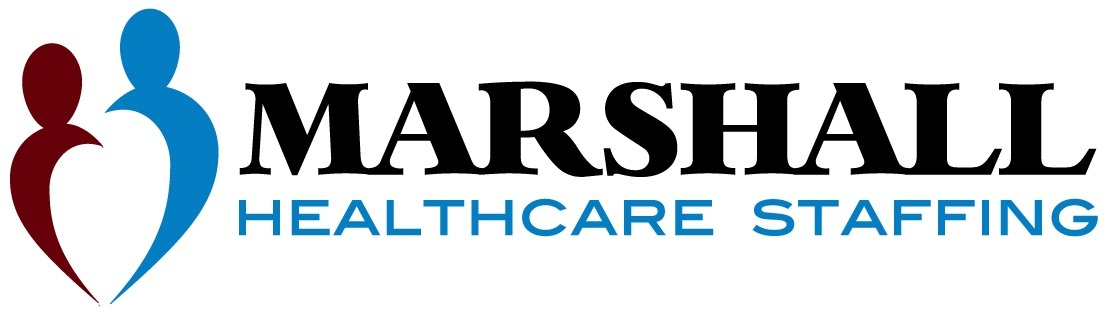 Marshall Healthcare Staffing