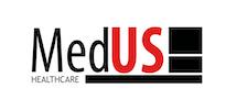 MedUS Healthcare