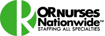 Logo for OR Nurses - Southeast