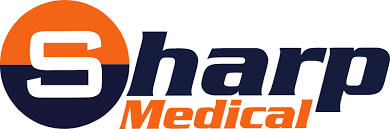 Sharp Nursing Medical Staffing