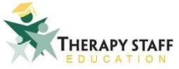 Therapy Staff EDU