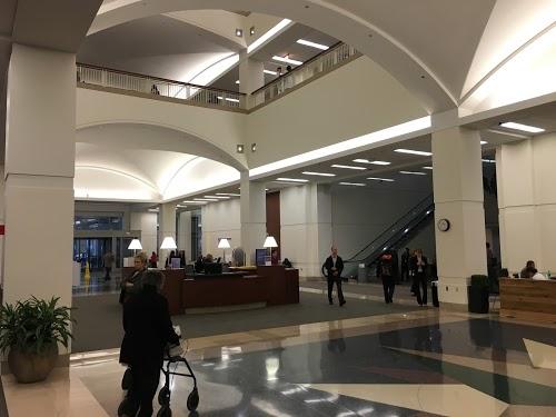 Travel Nurse RN - Cardiac Cath Lab in Chicago, IL, LRS