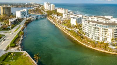 Boca Raton city